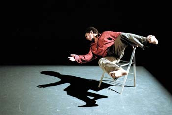 Nats Nus presenta la seva primera producció de teatre infantil al Teatre-Auditori