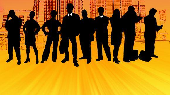 Oberta la inscripció per als seminaris de formació empresarial de l'Ajuntament