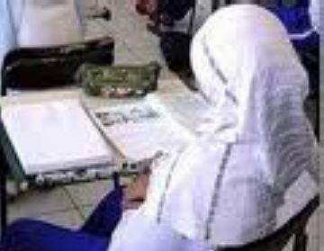 Les escoles públiques de Sant Cugat permetrien el vel a les aules