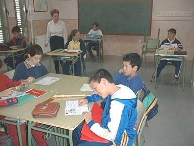 Salat justifica les retallades de la Generalitat en matèria educativa