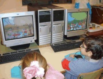 L'OME comença l'horari d'atenció continuat per a preinscripció escolar per al curs 2010-2011