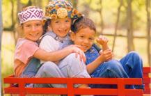 Els usuaris del SOM tindran facilitats per compatibilitzar formació ocupacional i vida familiar
