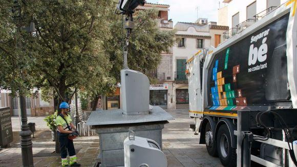 L'Ajuntament aplicarà el salari mínim de 1.100 euros per a la contractació pública directa i indirecta