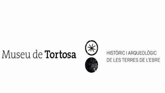 'Ombra al vespre', de la santcugatenca Neus Colet, a Tortosa