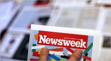 HP, segona empresa amb consciència mediambiental, segons 'Newsweek'