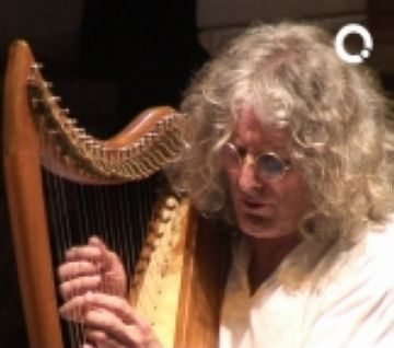 Música medieval al claustre medieval