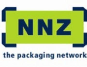 L'empresa NNZ llença un nou envàs per conservar aliments