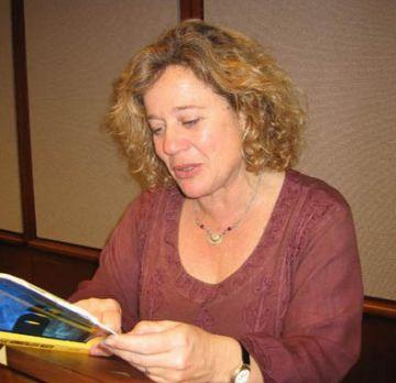 L'Ateneu ofereix avui una xerrada sobre l'escriptora argentina Nora Strejilevich