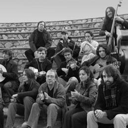 L'espectacle es basa en un estudi sobre el so català i està dirigit per Toni Xuclà