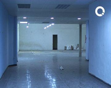 L'Esbart abandona la seu del carrer Vallès perquè no pot afrontar les obres necessàries al local