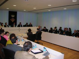 Sant Cugat lluitarà contra la discriminació de les persones amb acondroplàsia