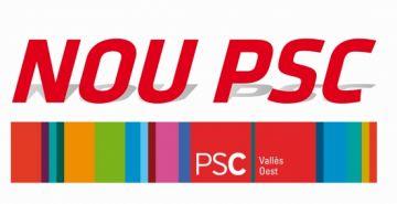 La federació del PSC Vallès Oest renova la comissió executiva aquest dissabte