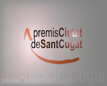 Tot a punt per a la 5a edició dels Premis Ciutat de Sant Cugat