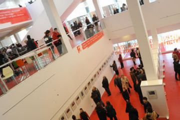 El CIT organitza la primera trobada de cooperació empresarial