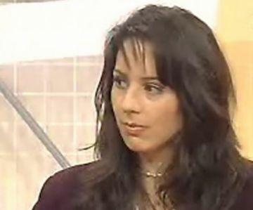 La santcugatenca Núria Querol, premiada per la seva lluita a favor dels drets dels animals