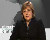 L'avortament lliure i el vot dels immigrants, entre les prioritats d'ICV-EA