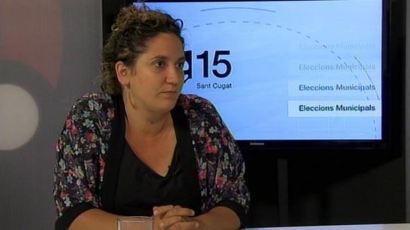 La CUP-PC vol més endeutament de l'Ajuntament per fer més inversió social