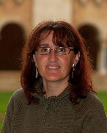 Mor la santcugatenca Núria Serraïma, vinculada al món musical i educatiu