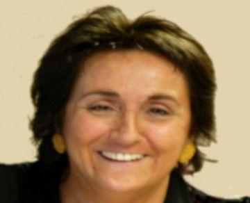 Mor la periodista santcugatenca Núria Zabala
