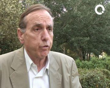 Obiols (PSC): 'Cal una majoria progressista a Brussel·les per no perdre el model social europeu'