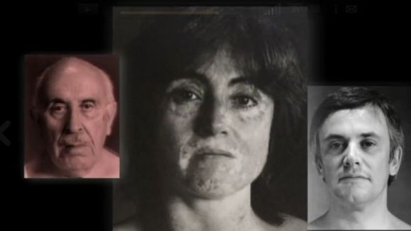 El món cultural plora la mort de Pere Formiguera