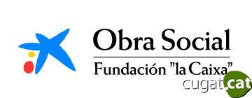 L'Obra Social La Caixa col·laborarà en un programa d'activitats per a la gent gran del casal de la Floresta