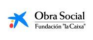 El Taller Jeroni de Moragas rep un ajut de 12.500 euros de l'Obra Social la Caixa