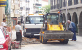 El govern subvenciona tres projectes a Sant Cugat amb més d'un milio d'euros