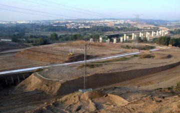 Pacte pel Quart Cinturó sense definir el traçat entre Sabadell i Granollers