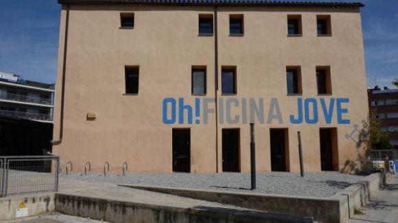 La Mostra de Turisme Jove arrenca el 22 de juny al Casal TorreBlanca