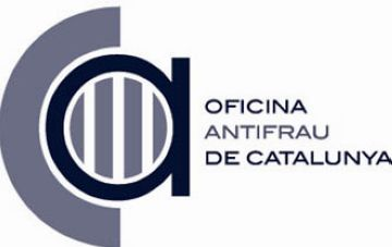 L'Oficina Antifrau i l'equip de govern, junts en l'elaboració del Codi Ètic de l'Ajuntament