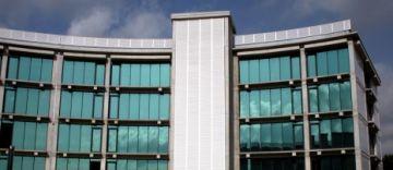 ISS Services, amb seu a Sant Cugat, factura 600 milions d'euros el 2011