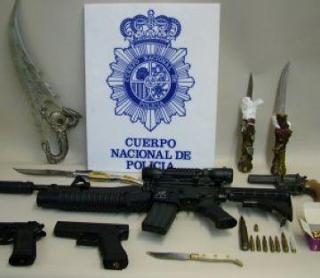Nou cop al tràfic de drogues al Vallès Occidental