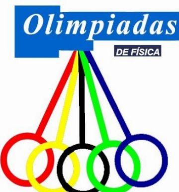 Un valldoreixenc guanya la medalla d'or a l'Olimpíada Nacional de Física
