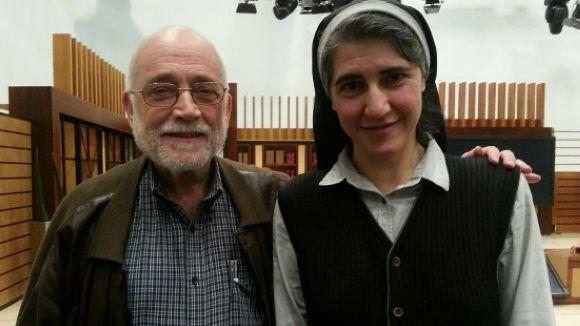 Procés Constituent celebra dimecres la primera assemblea a Sant Cugat