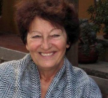 Olivia de Miguel guanya el Premi Nacional a la Millor Traducció de 2011
