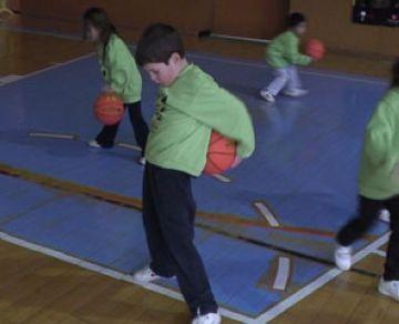 Les inscripcions per a les escoles esportives de Nadal s'obren dilluns de la setmana vinent