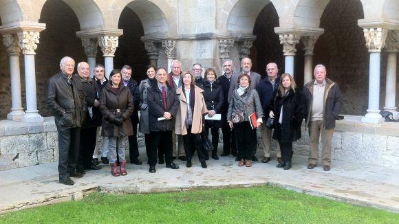 Òmnium Cultural acusa al PP d'atacar el català sempre que pot