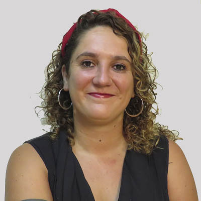 Núria Gibert