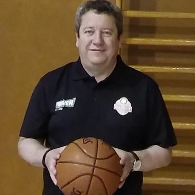 Qbasket Sant Cugat, tot a punt per a la nova temporada