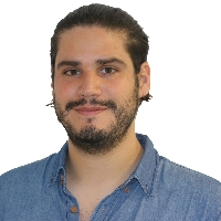 Èric Gómez