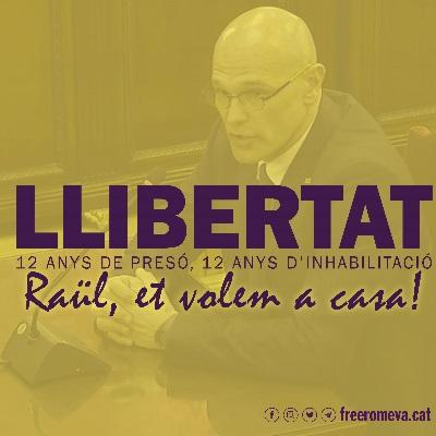 free.romeva