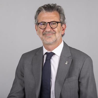 Candidatures Premis Sant Cugat 2019