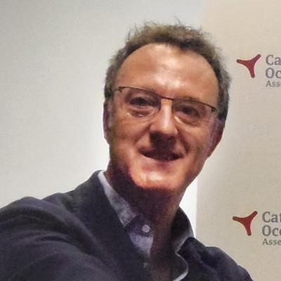 Club Handbol Sant Cugat, reptes esportius i socials temporada  2019-2020