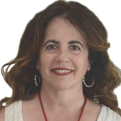 Lourdes Llorente