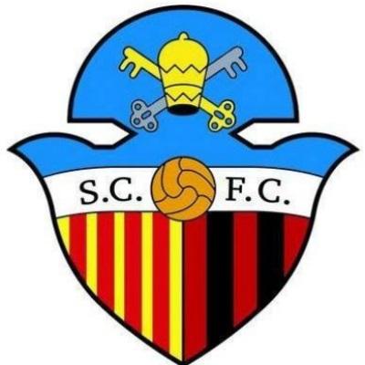 sant.cugat.futbol.club
