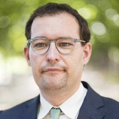 Sergio Blázquez