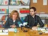 L'Espai Jove de la Casa de Cultura oferirà tota la informació entre els mesos d'abril i juny
