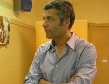 Oriol Amorós: 'El procés d'integració de l'immigrant té lloc a nivell local'