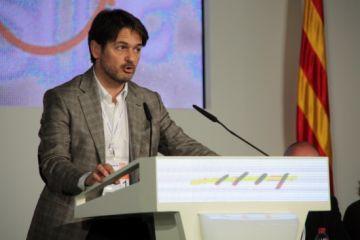 CDC de Sant Cugat aplaudeix l'aposta oberta del partit per la independència